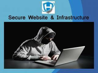 Hackproof for Real Estate Residential and Commercial Realties
