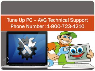 USA@@AVG Antivirus Customer Service @1-800-723-4210
