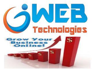 Reliable Digital Marketing Services in Delhi