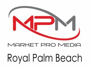 Royal Palm Beach SEO by Market Pro Media