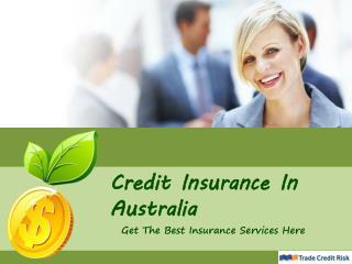 Insurance Broker AU