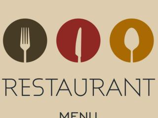 Get listing of steak cuisine restaurant Toronto