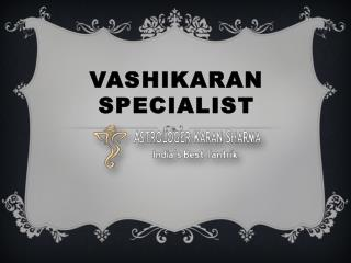 Best Astrologer in India-fastvashikaran-Vashikaran Specialist- Black Magic Specialist