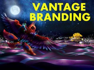 Branding Design Company Singapore