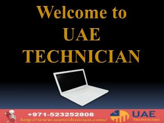 971-523252808 Fastest MacBook Air repair services in Dubai