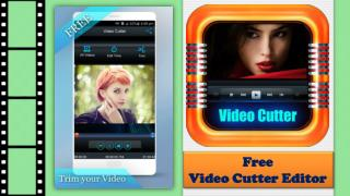 Video cutter editor free android apps