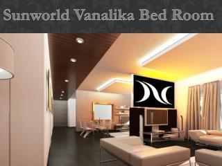 Ready to move projects sunworld vanalika resale 9910102009/india