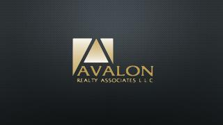 Commercial real estate property management