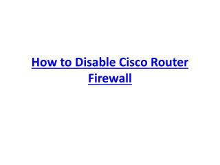 Cisco support number Australia  (61) 386580446