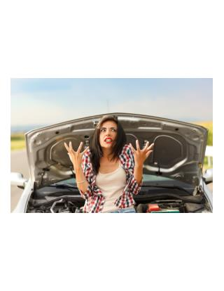 Get A Fuel Drain Service From Our Mobile Car Mechanics