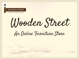 TRUNDLE BEDS � Buy Best Trundle Beds Online @ Wooden Street