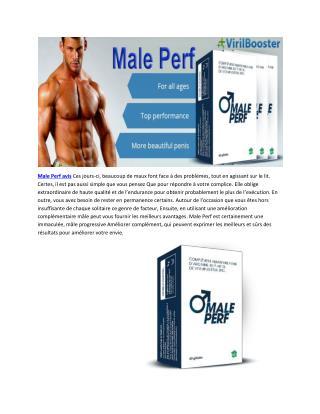 Male Perf Avis @ http://healthchatboard.com/male-perf-avis/