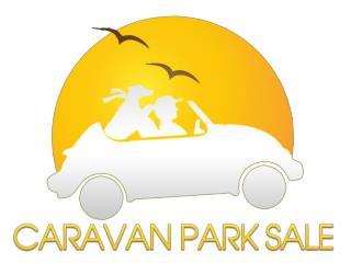 Caravan Park Sales