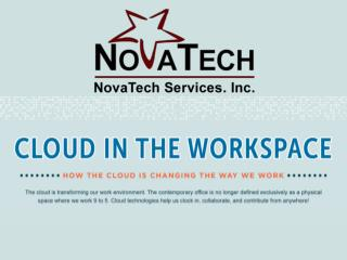 cloud server- novatechservices.com- cloud computing- cloud services- server support