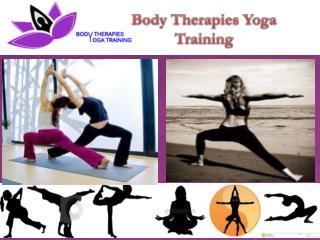 Yogatogo.com provides the best Toronto yoga teacher training courses