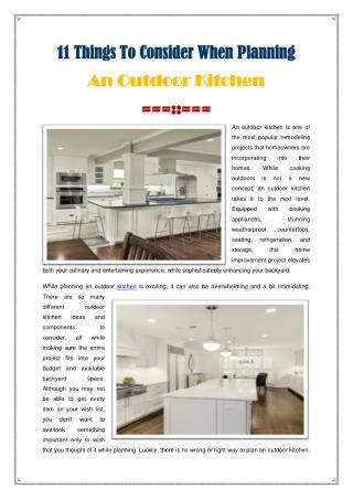 Kitchen Designs Dallas