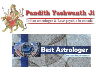 Best Indian Astrologer , Spiritual Healing In Canada, Mississauga, Ontario For Palm Reading and Numerology Reading – Ved