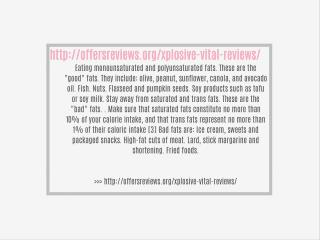 http://offersreviews.org/xplosive-vital-reviews/