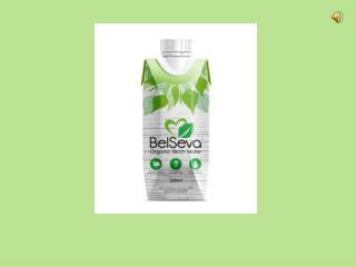 Birch Water benefits