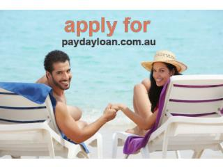 Same Day Payday Loans Achieve With Ease Same Day Funds