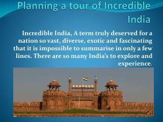 Make Your Experience memorable with-Delhi Darshan by car