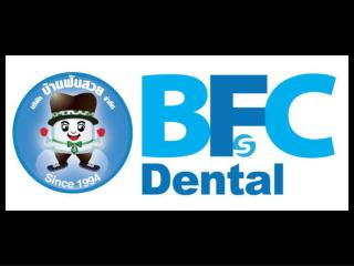 All on 4 for Treatment by BFC Dental - A Case Study