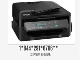 Contact 4 Intant support @ 1*844*291*6706* EPSON PRINTER Technical Support Number