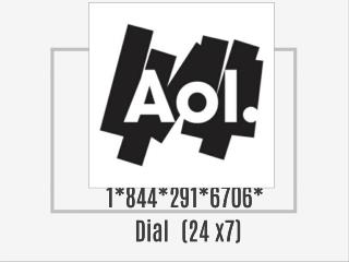 Contact_Number_1*844*291*6706** Aol_Email_Technical_Support_Phone_Number