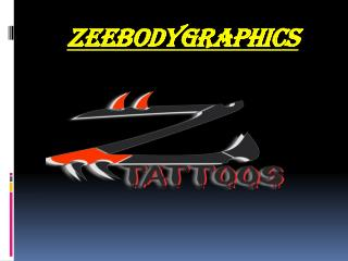 Tattoo Removal Chandigarh