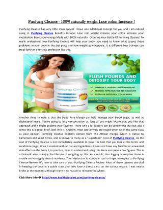 http://www.healthdietalert.com/purifying-cleanse/
