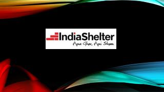 Housing Finance Company in India