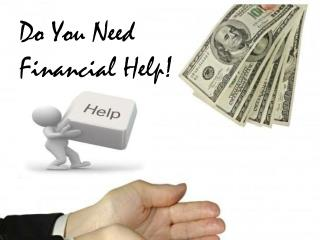 Arrange Monthly Household Budget With Loans Installment