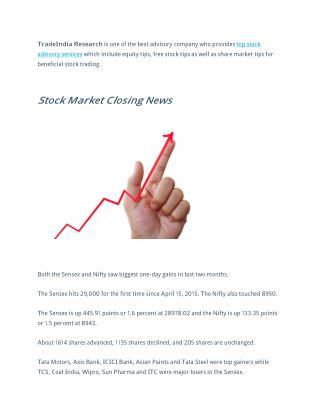 Full Target Achieved Trading Calls - 06th September