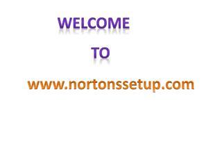 www.norton.com/setup,Install Norton Setup,Norton.com/setup