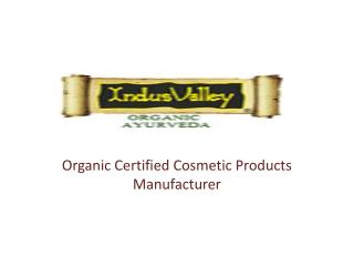 Buy Pure Botanical Hair Colour | Online on indus-valley