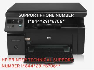 LiVe TechNician @1*844^^291^^6706^^HP PRINTER TechNical SuPPort Phone Number
