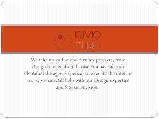 Online Interior Designers Services..!!