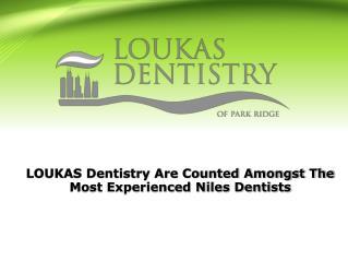 Niles Dentist