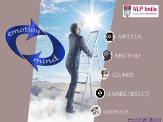 NLP Programming