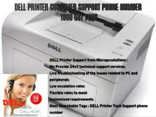 Live tech @ DELL 1800-.681-.7208* DELL Printer technical Assitance TeLEPHone number