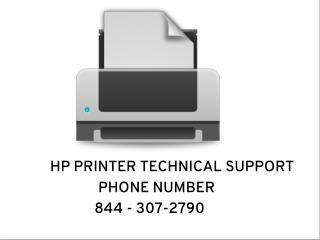 Windows / Mac_1~844~307-2790* HP_Printer_Tech_Support_Number_Not_Connect_Printer