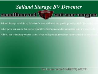 Verhuisdozen kopen in Deventer en Twello | verhuisdozen aanbieding