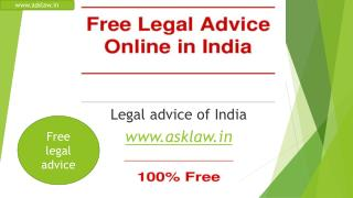 legal advice|free legal advice,legal advice online|legal help