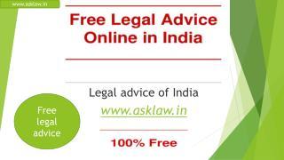 legal advice|free legal advice,legal advice online|legal help