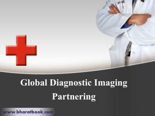 Global Diagnostic Imaging Partnering