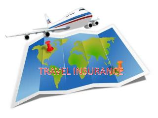 Is Travel Insurance Necessary When Travelling Abroad?