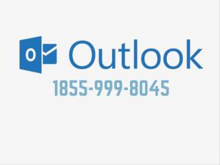 Dial  1 855 999 8045 Microsoft Outlook Technical Support Phone Number