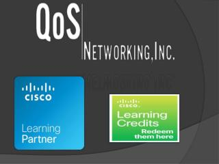 How to implementing cisco network security?