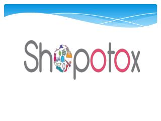 shopotox mens