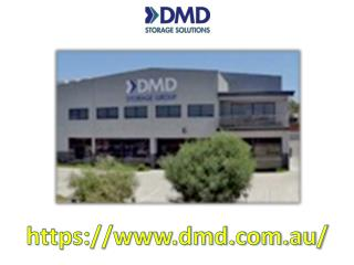 https://www.dmd.com.au/business-relocation